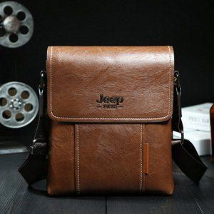 Túi đeo chéo JEEP giá rẻ 001