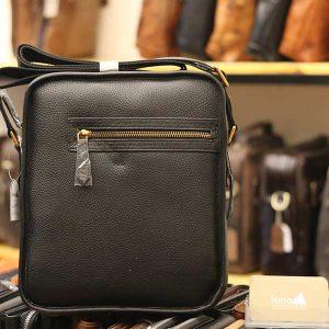 Túi đeo chéo nam Lano da bò thời trang cao cấp KT99