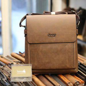Túi da Jeep rẻ Lano trẻ trung năng động Jre08