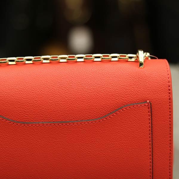 Túi xách nữ đeo chéo cao cấp Lano TXN006