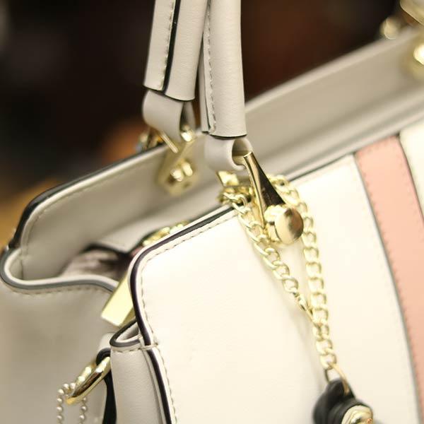 Túi xách nữ đeo chéo hàng hiệu cao cấp Lano TXN005 - phụ kiện