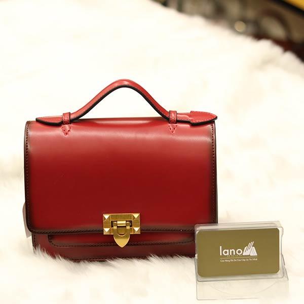 Túi xách nữ đẹp thời trang cao cấp Lano TXN002