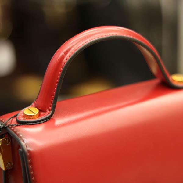 Túi xách nữ đẹp thời trang cao cấp Lano TXN002 - tay xách