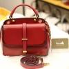 Túi xách nữ đeo chéo xách tay thời trang phong cách Hàn Quốc TXN010