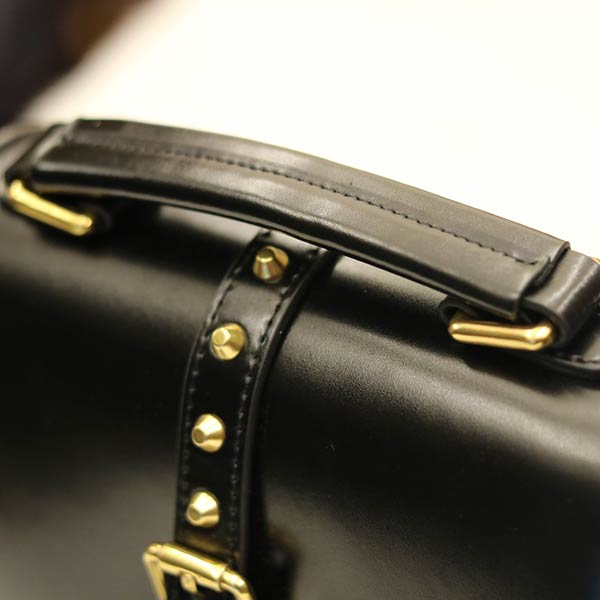 Túi xách nữ hàng hiệu cao cấp thời trang Lano 2019 TXN009 - tay xách