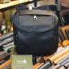 Túi đựng iPad Mini da bò thời trang tiện lợi KT180