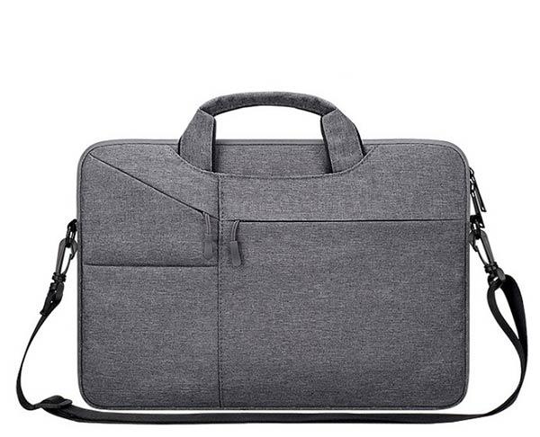 Túi chuyên dụng kèm chống sốc đựng macbook pro 12345.6 inch TDM001